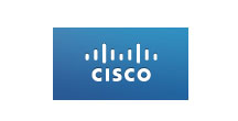 link to Cisco website